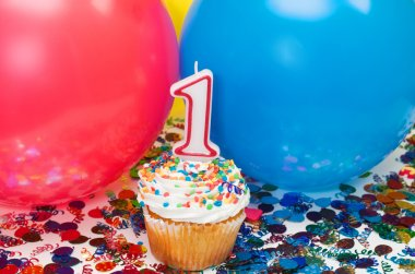 Happy Birthday To Us! Our Top 10 Most Read Digital Media Posts From the Past Year