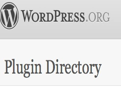 Two WordPress Plugins to Speed Up Your Site