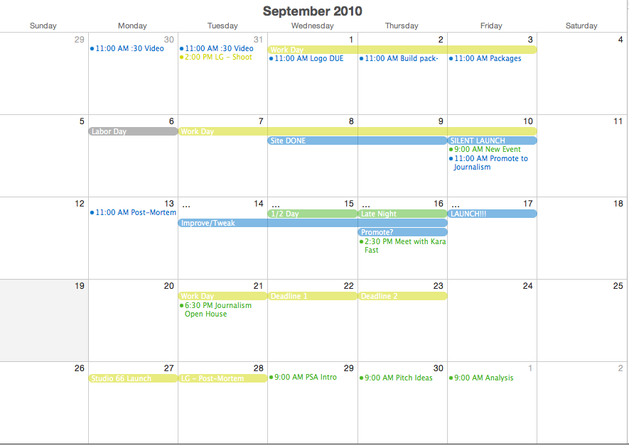 Screen shot 2012-06-18 at 11.11.34 AM