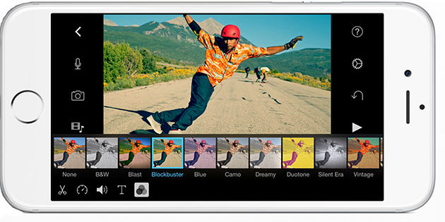 Tutorial: How to use iMovie with the iPhone and iPod (UPDATED)