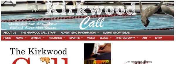 header_kirkwoodcall