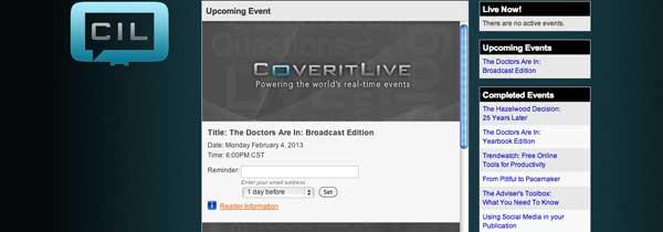 header_coveritlive_2