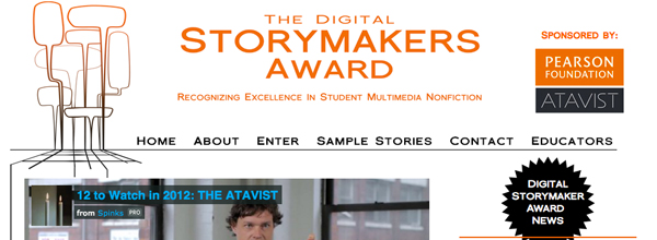 header_storymakers