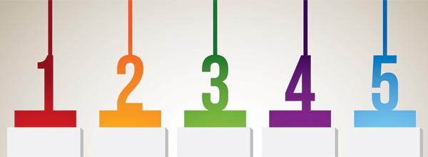 header_5_marketing_tips