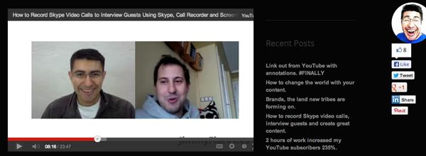 header_skype