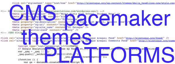 header_theme_cms