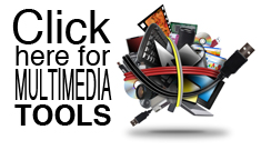 multimedia_tools