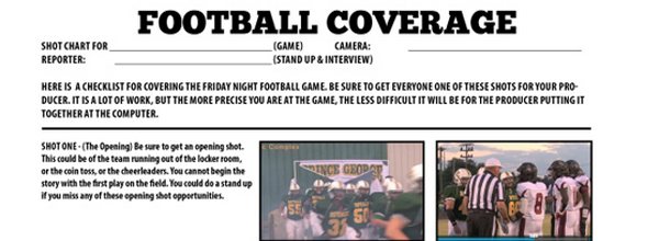 header_footballcoverage