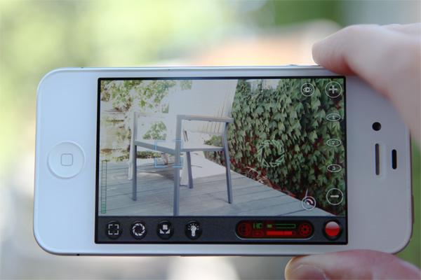 iphonevideoweb