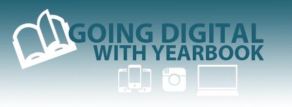 digital-guide-yearbook