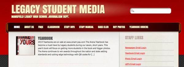 legacy-student-media