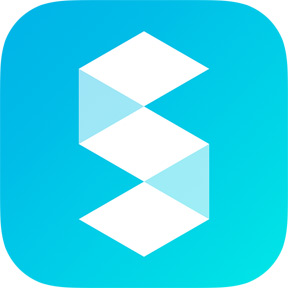 storehouse-appiconweb