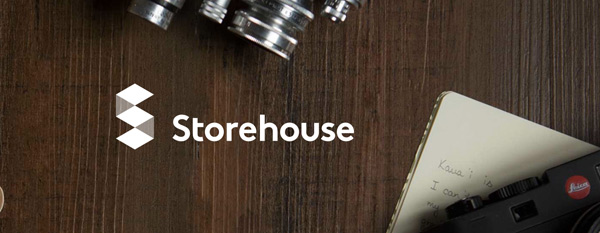 Storehouse App Perfects Visual Storytelling