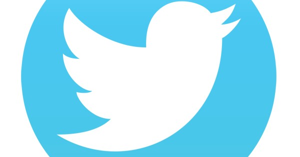 Twitter 101: How To Get More Clicks, Retweets and Reach