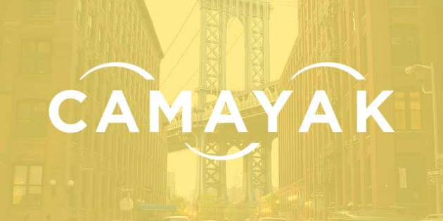 Camayak builds in newsroom efficiency, collaboration