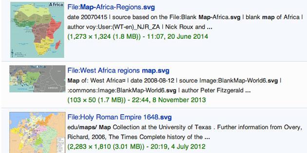 header_map