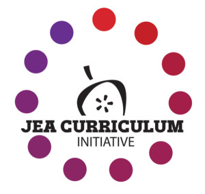 JEA-curriculum-intitiativeweb