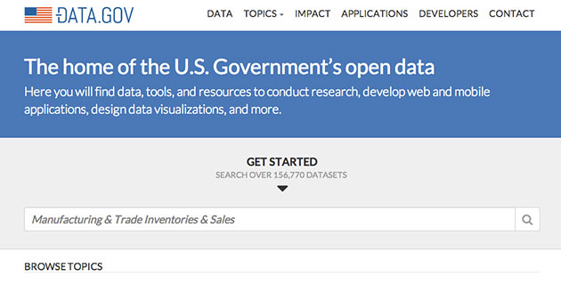 header_data_dot_gov