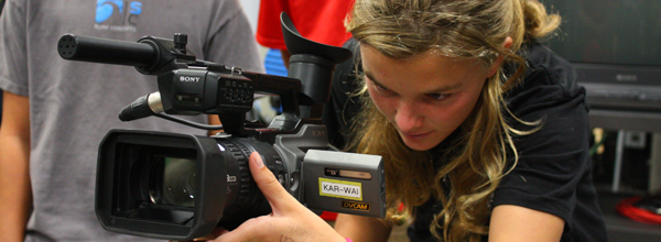 How To Grade Broadcast Journalism Students (Part II)
