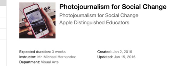 photojournalismcourse
