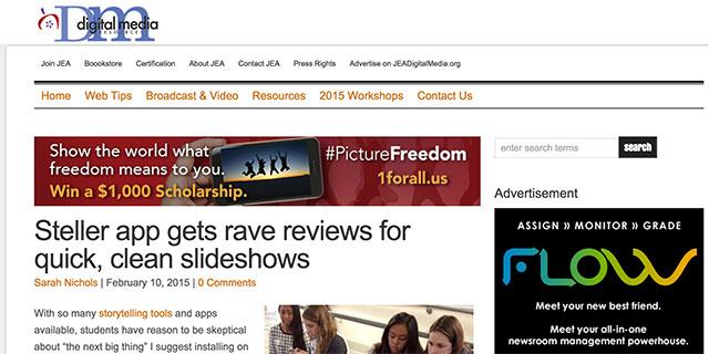 header_advertising