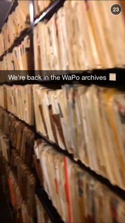 snapchat_wapo2