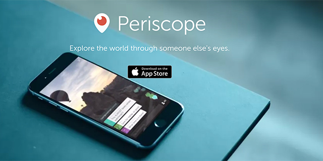 header_periscope