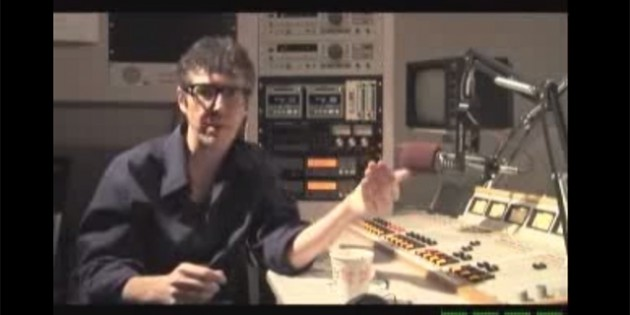 Use These Ira Glass Videos To Help Your Students With Storytelling