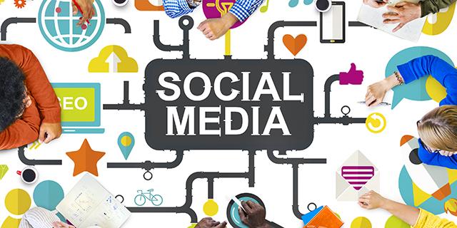 header_social_policy