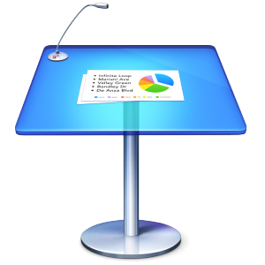 Keynote-new-logo-icon