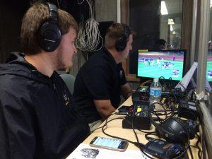 football-announce1