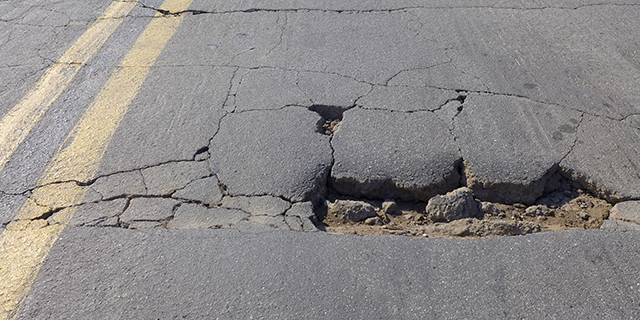 header_pothole