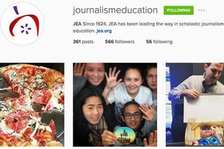 How to add multiple Instagram accounts in the Instagram app