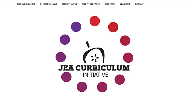 header-curriculum