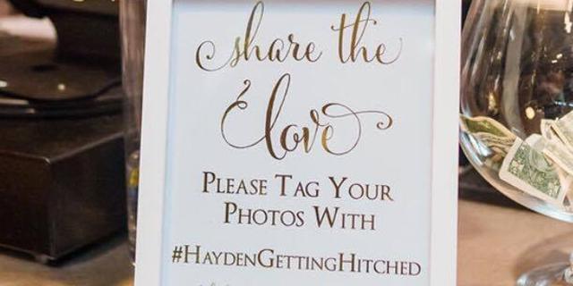 header-hashtag