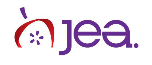 JEA_4c_logo