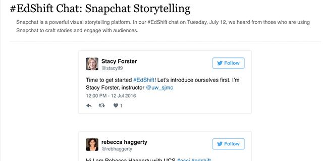 header-snapchat-storify