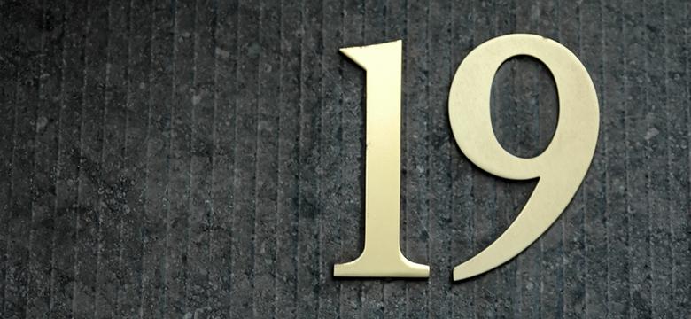 header-19