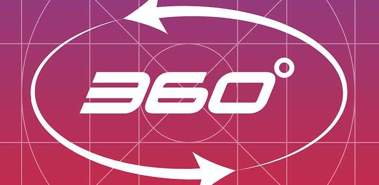 header-360