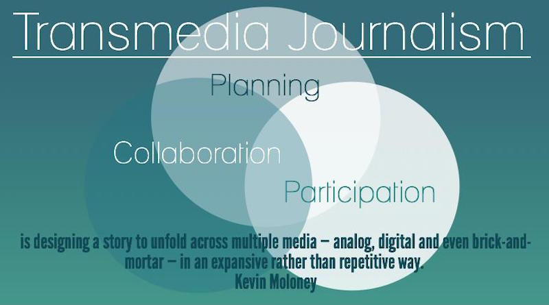 transmedia-journalism-graphic