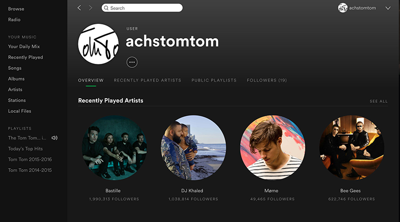 how to get spotify premium student in high school