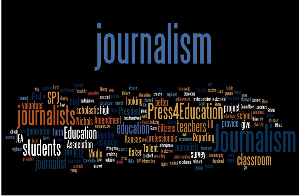 Press4Education_Wordle3
