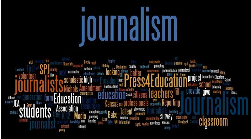 Press4Education_Wordle3