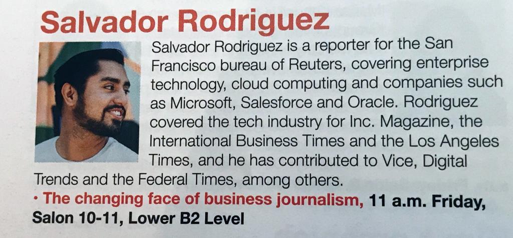 Salvador_Rodriguez_JEAConf_Pic