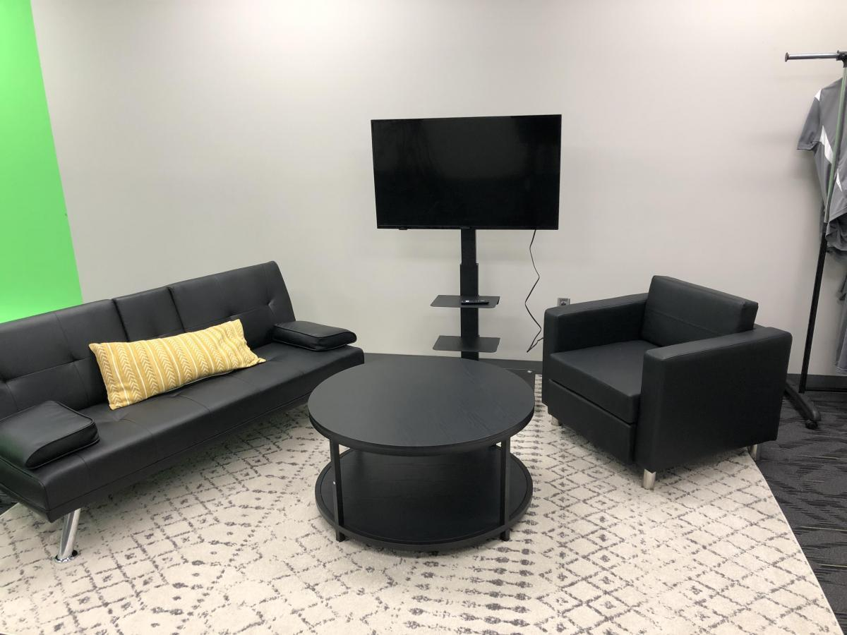 newsroom-a