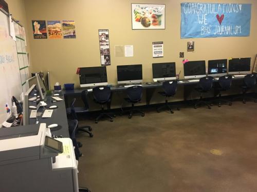 Bryant Newsroom 4